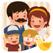 梦幻家庭: 可爱 模拟 家族 好玩 的 免费 游戏