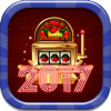 FREE SLOTS GAME 2017 - Cascade Of Fireworks Wiki