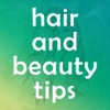 Hair and Beauty Secrets Tips and Makeup Tricks