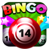 World Rush Bingo - Jackpot Blitz Free Bingo Game Wiki