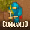 Wolf of the Battlefield : Commando MOBILE Wiki