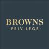 Browns Privilege
