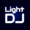 Light DJ - Light Shows for Philips Hue & LIFX