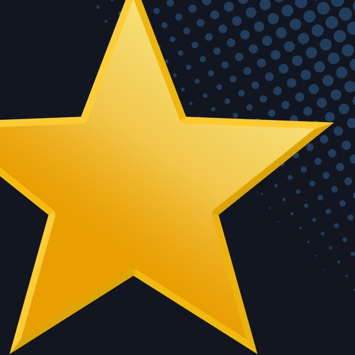 IndyStar App Ranking & Review