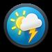 Weather Guru - Accurate Weather Forecasts