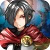 世界Online 繁體中文版 (全球最火熱MMORPG)