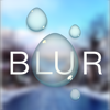 Picture Blur - mosaic background,edit photos