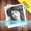 Photo Scanner Pro-Scannen Sie alte Fotos