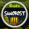 Complete Walkthrough Guide For Samorost 3 complete
