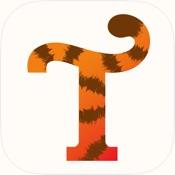 Digitales Kinderzimmer: TigerBooks App vereint alle Kindermedien