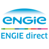 ENGIE direct