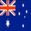 Australian Citizenship Practice Test 2017 Exam