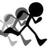 跑酷跑 - 大人孩子都在玩 Wiki