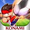 実況パワフルサッカー 【選手育成サッカーゲーム】 - KONAMI