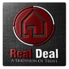 Real Deal RealEstate realestate