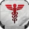 Farmaci - prontuario farmaceutico (AppStore Link)