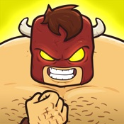 Burrito Bison Launcha Libre Hack - Cheats for Android hack proof