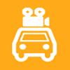 行车记录仪-专业录制行车视频