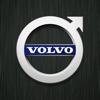 My Volvo Magazine US Wiki