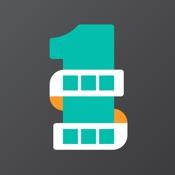 iOS: Super Hexagon und 1 Second Everyday kostenlos, Oddworld: Munch's Oddysee reduziert