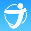 Workout Tracker Gym Log Exercise Trainer by JEFIT icon