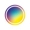 Lighto - 写真コラージュと画像加工・シェイプやマスク効果編集