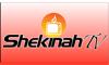 ShekinahTV