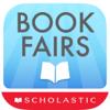 Scholastic Book Fairs - Scholastic Inc.