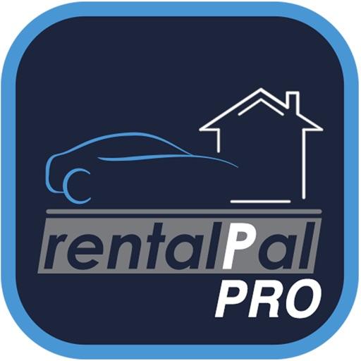 RentalPal Pro images