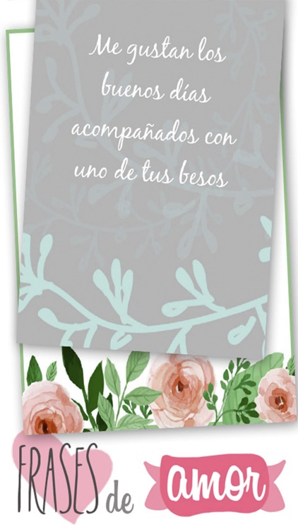 Love quotes and messages for lovers in Spanish by Alejandro ...