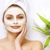 Natural Face Mask Recipes-DIY Makeup Tips