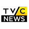 TVC NEWS  (AFRICA)
