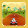 Car games - Racing games the games