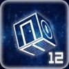No Escape HD 12 : Cube Prison