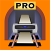 EuroSmartz Ltd - PrintCentral Pro for iPhone/iPod Touch and Watch  artwork