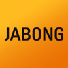 Jabong-Online Shopping for Fashion Wiki