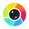Sweet Selfie Candy - collage maker for snapchat snapchat