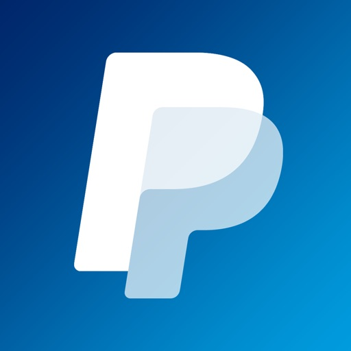 PayPal - Send and request money safely App Ranking & Review