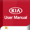 Manual del Usuario Kia