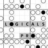 Logicals Pro - Logiktrainer