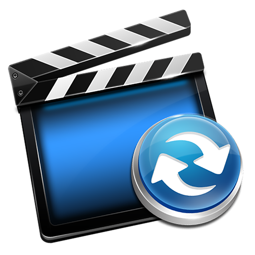 Video Converter Aimersoft
