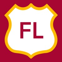 florida roads traffic conditions & cameras app download