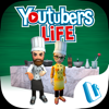 Youtubers Life - Cooking Channel Wiki