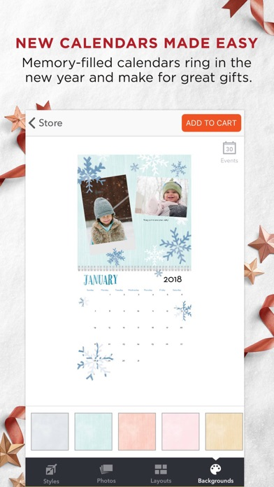 download Shutterfly: Photo Gifts & More apps 4