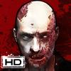 Zombie Crisis 3D HD Wiki