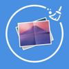 Photo Cleaner - Delete duplicates & album compress