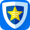 Oleksandr Veretelnykov - Star VPN - Free VPN Proxy & Unlimited VPN Security  artwork