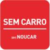 Sem Carro (by) Noucar