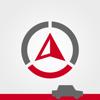 楽しく安全・高機能カーナビ - ポータブルスマイリングロード -