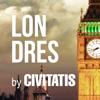 Guía de Londres de Civitatis.com